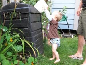 backyard_composting_5